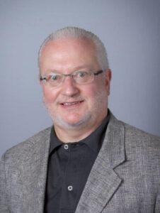 Carl Nuesch
