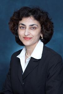 Dr. Shubhada Shrikhande