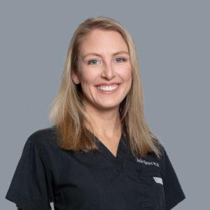Dr. Julie Sprunt